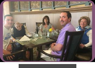 families_img2