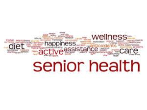 senior health - nursing homes in Denver